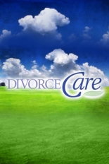 Divorce_Care_480x320